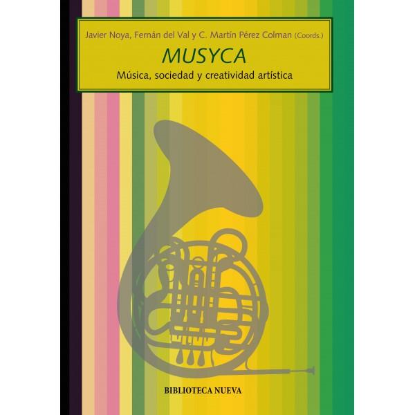 Musyca