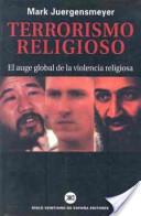 Terrorismo religioso