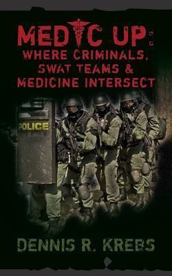 Medic Up