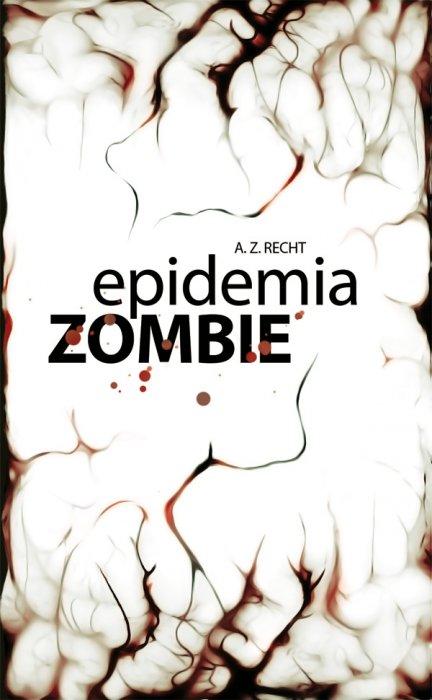 Epidemia Zombie 1
