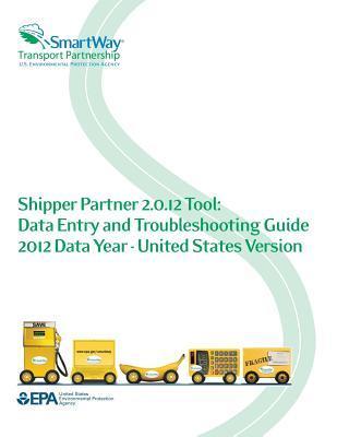Shipper Partner 2.0.12 Tool