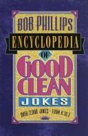Bob Phillips Encyclo...