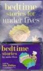 Bedtime Stories for ...