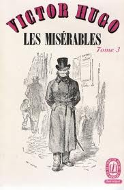 Les Misérables, Tom...