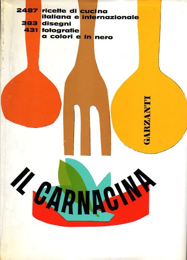 Il Carnacina