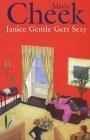 Janice Gentle Gets S...