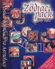 The Zodiac Pack