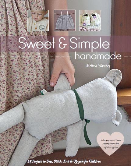 Sweet and Simple Handmade