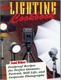 The Lighting Cookbook