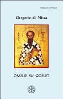 Omelie su Qoelet