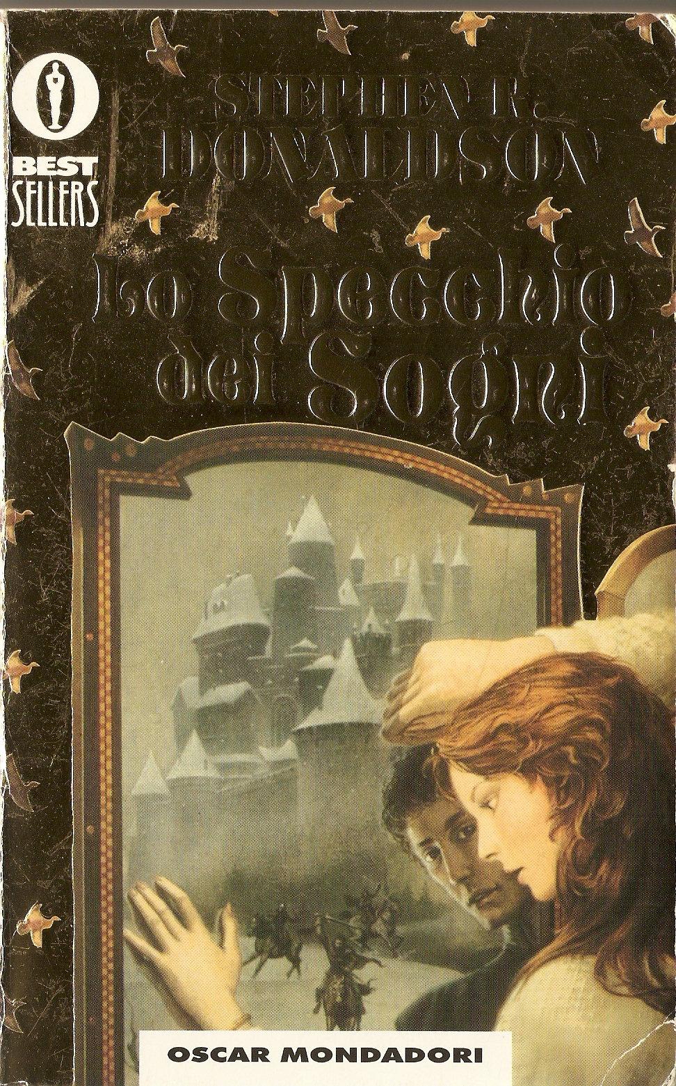 Lo specchio dei sogni
