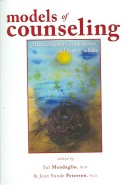 Models of Counseling Gifted Children, Adolescents, and Young Adults