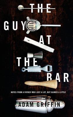 The Guy at the Bar