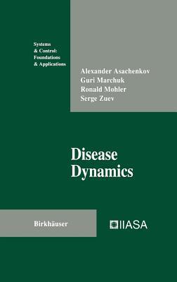Disease Dynamics