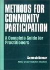 Methods for Communit...