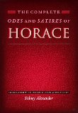 The Complete Odes an...