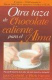 Otra taza de chocola...