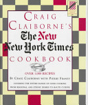 New New York Times Cookbook