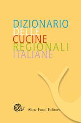 Dizionario delle cucine regionali italiane