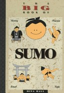 The big book of sumo