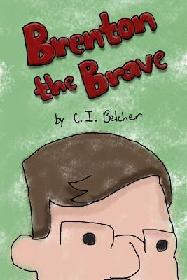 Brenton the Brave