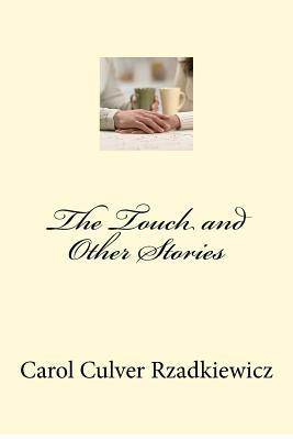The Touch and Other Stories