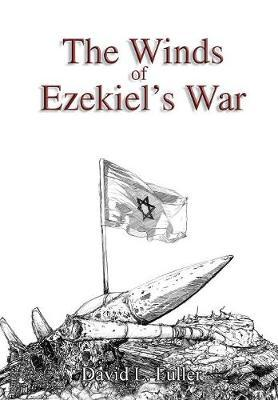 The Winds of Ezekiel's War