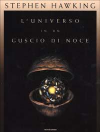 L'universo in un gus...
