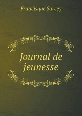 Journal de Jeunesse