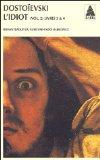 L'Idiot, volume 2, l...