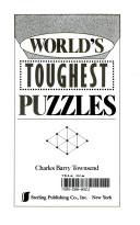 World's toughest puz...