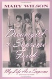 Dreamgirl & Supreme Faith, Updated Edition