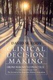 Clinical Decision Ma...
