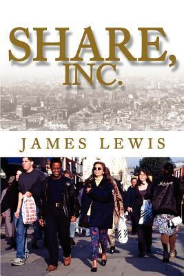 Share, Inc