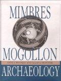 Mimbres Mogollon Archaeology
