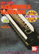 Mel Bay's Harmonica Handbook