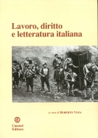 Lavoro, diritto e letteratura italiana