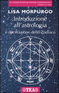 Introduzione all'astrologia