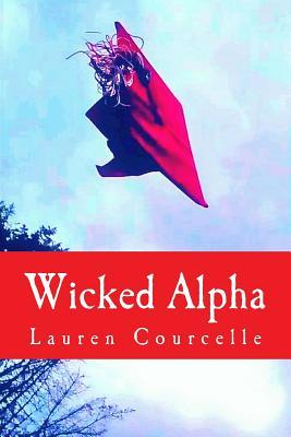 Wicked Alpha