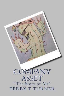 """Company Asset """"The Story of Me"""""""