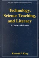 Technology, Science Teaching and Literacy