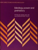 Ideology, Power and ...