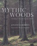 Mythic Woods