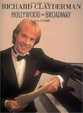 Richard Clayderman - Hollywood and Broadway