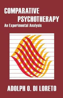 Comparative Psychotherapy