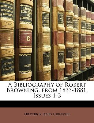A Bibliography of Ro...