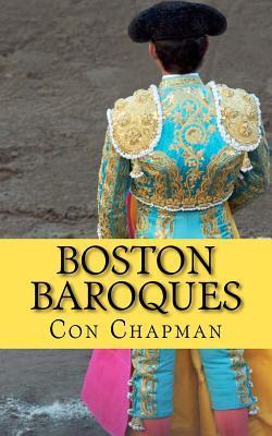 Boston Baroques