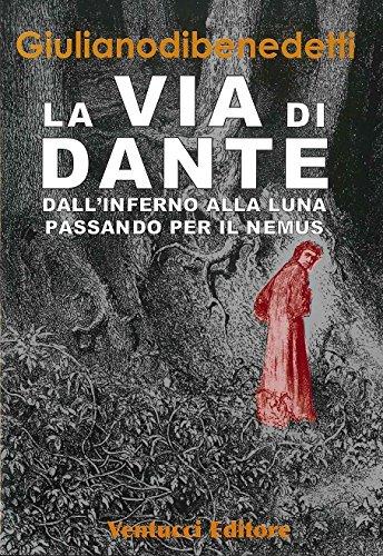 La via di Dante