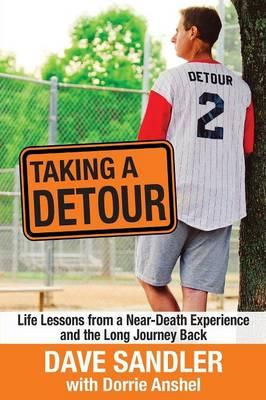 Taking a Detour