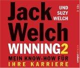 Winning 2 - Mein Kno...